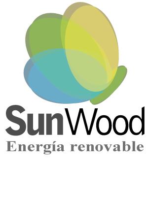 sunwoodbiomasaenergia